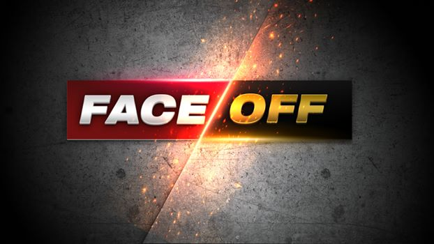 The Manila Times TV | Face Off